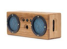 sound box wooden audio equipment audio computer speaker loudspeaker electronic instrument product design technology radio sound speaker product subwoofer