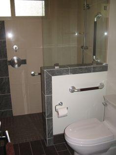 1000+ images about bathroom on Pinterest   Shower designs ...