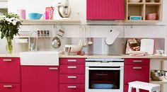 As Estrelas da Cozinha | Casa & Decoração no Westwing