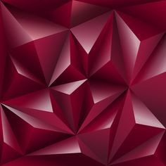 Red Glamour Art Print by AnastasiaDesign | Society6