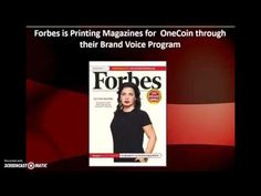 ONECOIN DETAILS EXPLAINED www.onecoin.eu/signup/carloslenin324