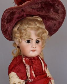 127232,14 руб. Used in Куклы и мягкие игрушки, Куклы, Антикварные (до 1930 г.)