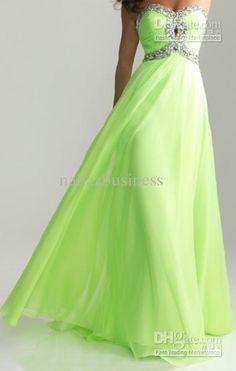 custom-sweetheart dress-beaded-crystal-sparkle