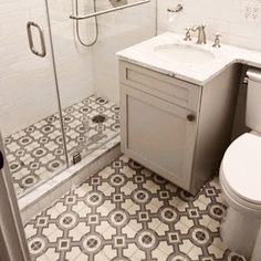 #moroccantile#bathroom#ikdny