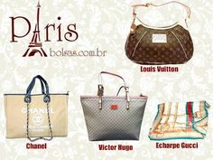 www.parisbolsas.com.br Venha conhecer nosso site!!! /// Falar... - http://anunciosembrasilia.com.br/classificados-em-brasilia/2014/11/06/www-parisbolsas-com-br-venha-conhecer-nosso-site-falar-5/