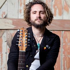 Can't wait to see these bad ass guys next week. John Butler Trio Try 'Livin' in the City'