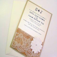 cool 12 walmart wedding invitations kit