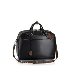 key:product_page_share_discover_product Alize via Louis Vuitton Men's Collection, Leather Men, Trendy Fashion, Louis Vuitton, My Style, Bags, Travel, Addiction, Handbags