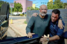 "FIVE-0 MUST FIND A KIDNAPPED PATIENT INFECTED WITH A CONTAGIOUS AND LETHAL STRAIN OF BIRD FLU WHICH THE CULPRITS INTEND TO WEAPONIZE, ON ""HAWAII FIVE-0,"" FRIDAY, JAN. 30 Terry O'Quinn Returns as Jo... #AlexOLoughlin"