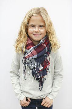 Glasses for girls. #jonaspauleyewear