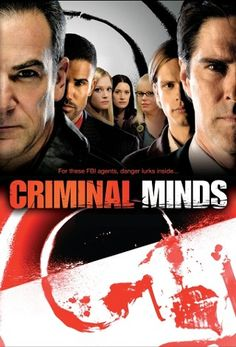 Criminal Minds Poster Movie Shemar Moore Thomas Gibson Matthew Gray Gubler A. Thomas Gibson, Criminal Minds Season 2, Movies And Series, Movies And Tv Shows, Chicago Fire, Series Gratis, Behavioral Analysis Unit, Mejores Series Tv, Movie Posters