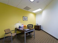 Have an AMEX card? All AMEX cardholders get 35% off of our awesome Executive Offices or Virtual Office!    http://houston.craigslist.org/off/3519001348.html
