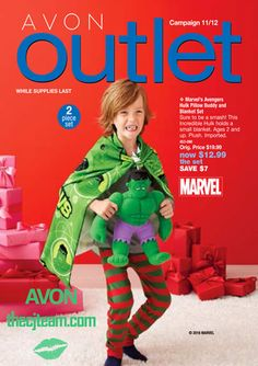 Outlet Sale!  Avon Campaign 11 and 12 2016!  Shop Avon Campaign 11  2016 online April 28, 2016 to May 25, 2016.  #Avon #Avon #CJTeam #Outlet #Sale #NEW #WhileSuppliesLast Shop Avon Online @ www.thecjteam.com