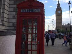 London, Big Ben. Dream Big, Live Life, Big Ben, Letting Go, Wanderlust, Inspire, London, Explore, Adventure