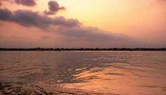 What is Hari Om? - Definition from Yogapedia Sanskrit Names, Sanskrit Mantra, Kundalini Yoga, Pranayama, Yoga Mantras, Yoga Nidra, Spiritual Path, Tantra, Ayurveda
