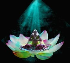 Yoga is the best gift you can give yourself, OM Shanti