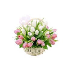 Comanda online de la Floraria Florisis un cos impresionant cu 101 trandafiri. Disponibil in Cluj-Napoca/Huedin
