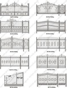 Column Designs For Entry Gates Entrance Gate Designs For