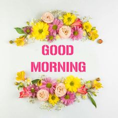 Good Morning Images – Today I am Share With You Latest Free New Good Morning Images , HD Good Morning Photo Pictures , Top Good Morning Images Best Good Morning Images For Whatsaap & Facebook . Free Good Morning Images, Good Morning Photos, Happy Spring Day, Spring Bank Holiday, Good Morning Wallpaper, Garden Inspiration, Special Day, Floral Wreath, Clothes For Women