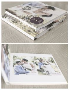 photobook - wedding - libro de fotos - fotografía de bodas - book - album