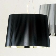 Kartell Ge Pendant - Part of our Overstock and Floor Model Sale: Up to 50% OFF!