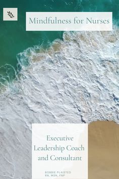 Leadership Coaching, Mindfulness, Consciousness