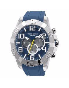 fc795fc0612 9 melhores imagens de Relógio Masculino