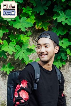 Image result for si won korean shirt