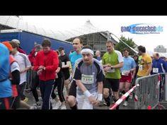 8. Halbmarathon München 2012 - Start des Frühlingslauf 2012 im Olympiapark http://youtu.be/YocMXyceScM