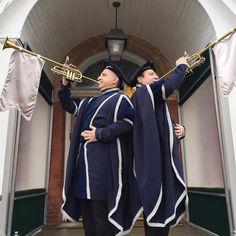 St Kilians Farmingdale Michael Klein and Joe Capodicasa #manharranbride #love #librideandgroom #liweddings #weddingslieventplanner #