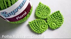 Most recent Screen Tunisian Crochet rug Thoughts Crochet Graphgan – Folha em crochê tunisiano/irlandês Crochet Leaf Patterns, Crochet Leaves, Crochet Motif, Crochet Doilies, Crochet Flowers, Crochet Stitches, Knitting Patterns, Doily Rug, Crochet Diy