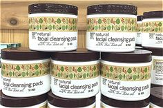 Our 8 Favorite Trader Joe's Beauty Products – Care – Skin care , beauty ideas and skin care tips Homemade Beauty Tips, Natural Beauty Tips, Beauty Ideas, Trader Joes Food, Trader Joe's, Best Trader Joes Products, Cleopatra Beauty Secrets, Healthy Shopping, Shopping Lists
