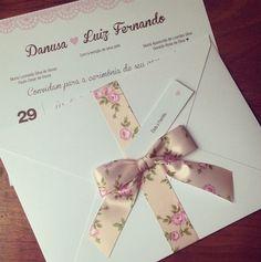 convite-de-casamento-floral-2