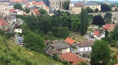 Historic Centre of Kutna Hora (nice day trip from Prague) - Czech Republic Day Trips From Prague, Prague Czech Republic, Trip Advisor, Centre, Mansions, Nice, House Styles, Photos, Bohemia