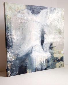 Oil painting by Katherine Freeman   to SHOP find on Instagram @katherinefreemanart