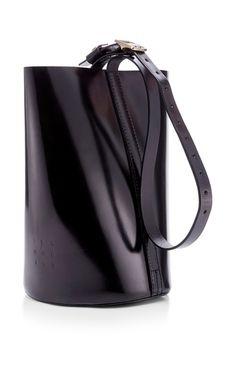 Bucket Bag by TRADEMARK for Preorder on Moda Operandi