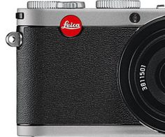 Leica - Three Independent Companies Share the Leica Brand