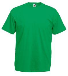 http://www.ecpromotion.com/t-skjorter T-skjorter, T-skjorte, skjorter, Tskjorter - ECpromotion.com t-skjorter, t-skjorte, skjorter, tskjorter, t-skjorter med eget trykk, profilklær, profilklær oslo, t-skjorter med trykk oslo, t-skjorter med trykk, skjorter på nett, Skjorter Menn, t-shirt, t shirt, t-shirts, t shirts, shirts, tshirt.