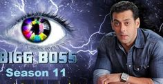How To Apply For Bigg Boss 2017 Auditions Online Entry Registration Guidelines