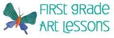 BEST web site for art lessons