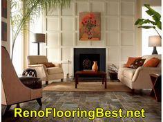Amazing  Stone Flooring Wiki