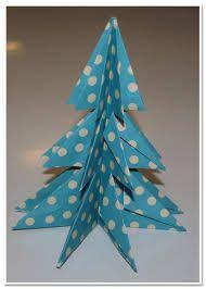 origami christmas - Google keresés