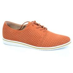 863974afd Encontre sapatos usaflex, sandálias e tênis   Paraíso Feminino