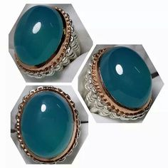 NATURAL BACAN INDONESIA .. an Indonesian beauty of precious stones are rarely owned by another country Indonesia is one of the most beautiful precious stones producer in the world.