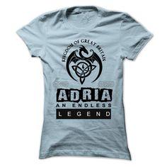 ADRIA dragon celtic tshirt hoodies - dragon celtic name tshirt hoodies