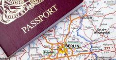 osCurve   Contactos : Colombia y Perú firman exención de visado con la U...