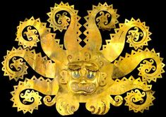 moche_headdress