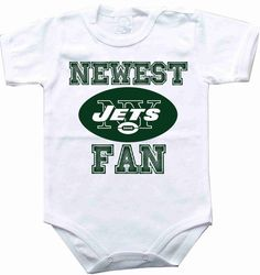 4aef31e5 41 Best New York Jets Gift Ideas images in 2019   Jet fan, New York ...