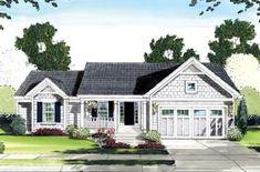 301 best house plans images future house home plans cottage rh pinterest com