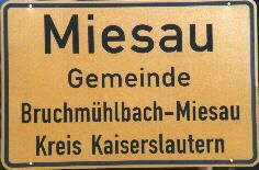 "Miesau - Our village in Germany. :) So glad we lived ""on the economy"" rather than on base. Kaiserslautern, Germany Castles, Good Times, Places Ive Been, Germany Area, Base, Woods, Army, Memories"